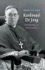 Henk van Osch,Kardinaal De Jong