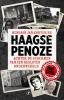 Hendrik Jan  Korterink,Haagse penoze