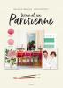 Ines  de la Fressange, Martin  Montagut,Wonen als een Parisienne