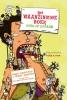 <b>Andy Griffiths & Terry  Denton</b>,Het waanzinnige boek over het menselijk lichaam