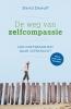 <b>David  Dewulf</b>,De weg van zelfcompassie