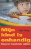 Wendy  Peerlings ,MIJN KIND IS ONHANDIG (POD)