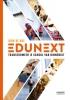 Dirk  De Boe ,EduNext
