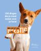,BEESTIG: honden