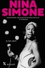 <b>Nina  Simone, Alan  Light</b>,Nina Simone