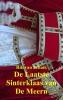 Rik  Van Schaik ,De Laatste Sinterklaas van De Meern