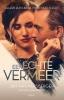 Jan van Mersbergen ,Een echte Vermeer