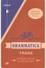 Maria Rita  Sorce Bianca de Dreu,Van Dale Grammatica Frans