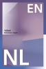 ,Van Dale Groot woordenboek Nederlands-Engels voor school