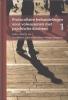 <b>Ger Keijsers, Agnesvan Minnen, Kees Hoogduin</b>,Protocollaire behandelingen voor volwassenen met psychische klachten 1 en 2