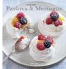Lene  Knudsen ,Pavlova & meringue