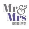 ,Mr & Mrs