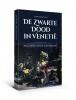 Gerrit  Korthals Altes ,De Zwarte Dood in Venetië
