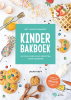 <b>Laura  Kieft</b>,Het Laura`s Bakery Kinderbakboek