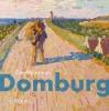 <b>Francisca van Vloten</b>,Die Maler von Domburg
