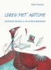 Kobe  Vanroy ,Leren met autisme