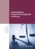 <b>Eric  Poelmann</b>,Jurisprudentie formeel belastingrecht 2018/2019