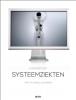 Daniel  Blockmans ,Handboek systeemziekten 2de editie