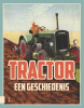 ,Tractor