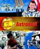 Ruth  Owen ,Astronauten