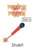 <b>Nithin Dominic  Koshy, Sai Prasanna  Menon</b>,Raging Ragas Side A