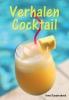 Irma  Kurpershoek ,Verhalen Cocktail