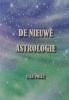 Yves  Polet ,De Nieuwe Astrologie