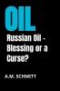 <b>A.M.  Schmitt</b>,Oil