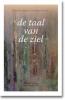 Eugen  Rosenstock-Huessy,De taal van de ziel