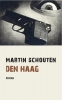 Martin  Schouten ,Den Haag