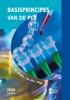 M.J.  Plug C.C.  Orelio,Basisprincipes van de PCR