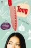Jo  Kyung-Ran ,Tong