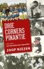 Joop  Niezen ,Drie corners pinantie