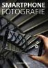 Jeroen  Horlings ,Smartphone fotografie