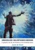 <b>Joute de Graaf</b>,Grenzenloze geloofsgeschiedenis