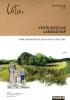 <b>Dirk Sijmons, Mark Hendriks, Ingeborg Thoral</b>,Verrukkelijk landschap