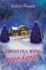 <b>Kathryn  Freeman</b>,Een extra wens voor kerst