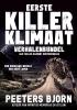 Bjorn  Peeters ,Eerste killer klimaat verhalenbundel