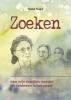 Yoeke  Nagel ,Zoeken