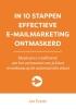 Jan  Everts ,In 10 stappen effectieve e-mailmarketing ontmakerd