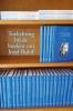 Ludo  Vrebos ,Toelichting bij de boeken van Jozef Rulof