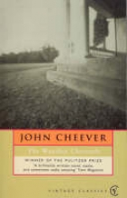 John,Cheever Wapshot Chronicle
