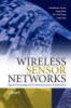 Swami, Ananthram Wireless Sensor Networks