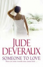 Deveraux, Jude Someone to Love