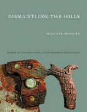 McGriff, Michael Dismantling the Hills