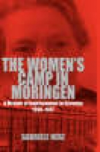 Herz, Gabriele The Women`s Camp in Moringen