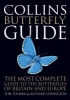 Tolman, Tom,Collins Butterfly Guide