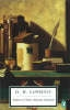 Lawrence, D.H.,Studies in Classic American Literature