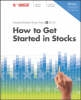 Larson, Paul,How to Get Started in Stocks