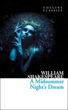 Shakespeare, William Midsummer Night`s Dream